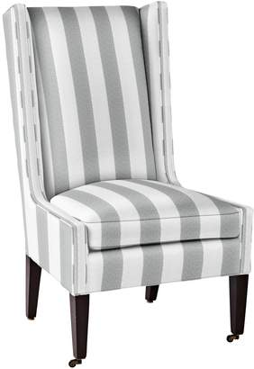 Serena & Lily Plaza Chair