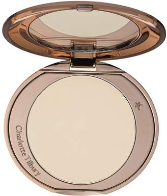 Charlotte Tilbury Airbrush Flawless Finish Skin Perfecting Powder