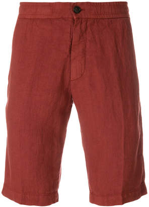 Z Zegna summer shorts