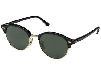 Ray-Ban RB4246 51mm