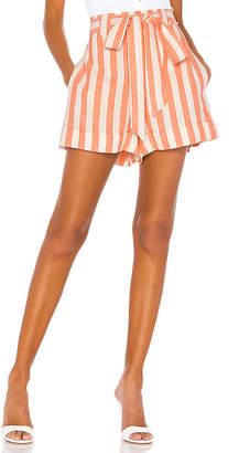 Show Me Your Mumu Hadley Shorts