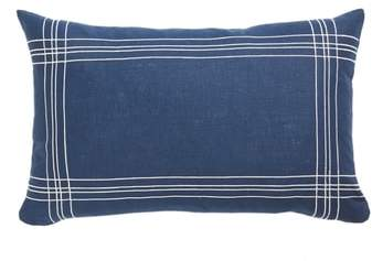 Chianni Linen Accent Pillow