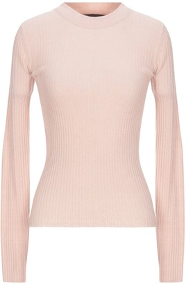 360 Cashmere 360CASHMERE Sweaters