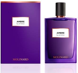 Molinard 1849 Ambre Eau de Parfum