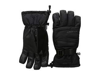 Seirus Gore-Tex Soundtouch Prism Glove