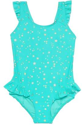 Hula Star Wish Upon a Star One-Piece Swimsuit