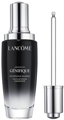 Lancôme Advanced Genifique Anti-Aging Serum