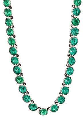 Stephanie Windsor Antiques Women's Rivière Necklace