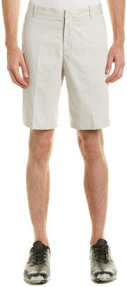Nike Flex Short Slim Washed
