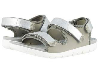 FitFlop Neoflex Back Strap Sandals Women's Sandals