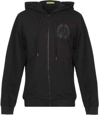 Versace Sweatshirts - Item 12287176BM