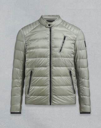 Belstaff Ranworth Jacket