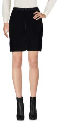 Dress Gallery Mini skirt