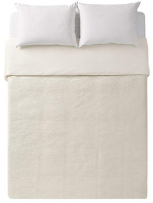 Hotel Collection Plume Duvet Cover