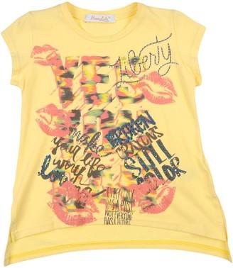 Lulu MISS T-shirts - Item 12143743GU