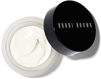 Bobbi Brown Extra Repair Moisture Cream