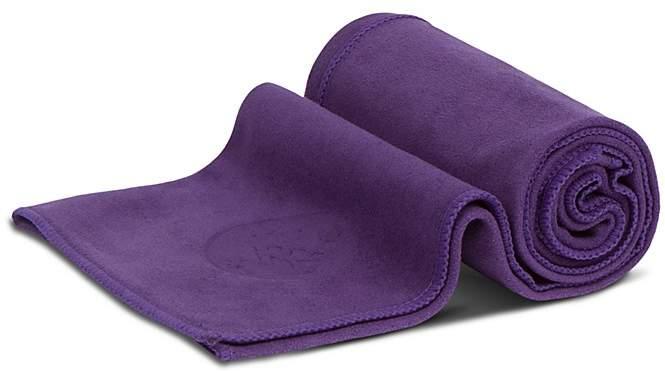 Manduka Equa Hand Towel