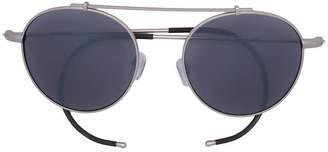 Epøkhe 'XOA' sunglasses