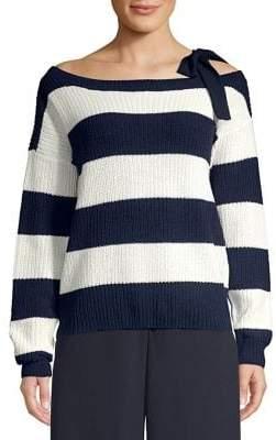 Vero Moda Drop Shoulder Women s Sweaters - ShopStyle 8be17a289