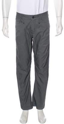 Arc'teryx Woven Pants