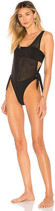 KENDALL + KYLIE Scoop One Piece
