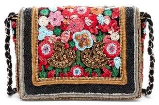 Sole Society Lavon Crossbody Bag