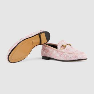 8c71760a101 Light Pink Leather Shoes - ShopStyle UK