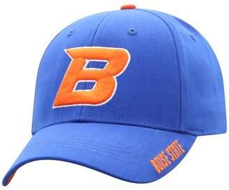 NCAA Men's Boise State Broncos TC Toner Hat