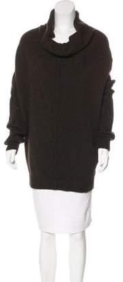 Vince Merino Wool Sweater