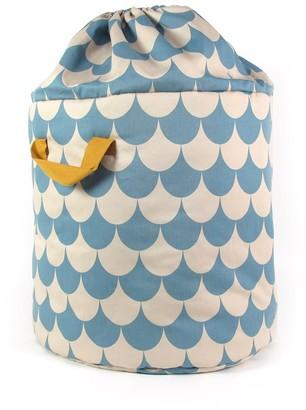NOBODINOZ Storage bag - scales $56.40 thestylecure.com
