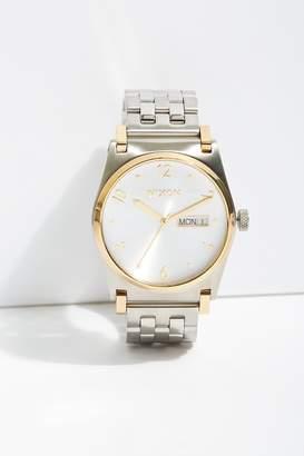 Nixon The Jane Watch