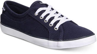 Keds Women's Coursa Lace-Up Fashion Sneakers Women's Shoes