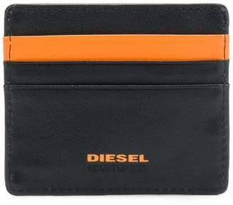 Diesel Johnas I cardholder
