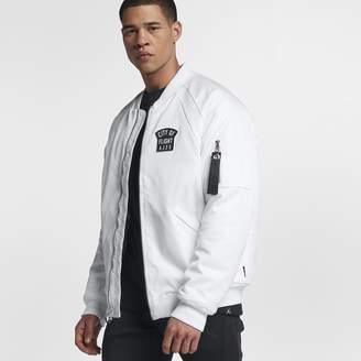 """Jordan Sportswear """"City Of Flight"""" Men's Jacket"""