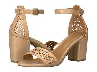 Report Perry Women's Shoes