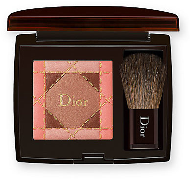 Dior Dior Bronze Harmonie de Blush