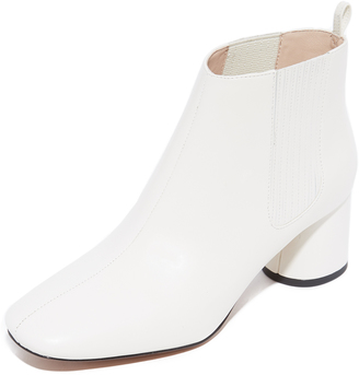 Marc Jacobs Rocket Chelsea Booties $395 thestylecure.com
