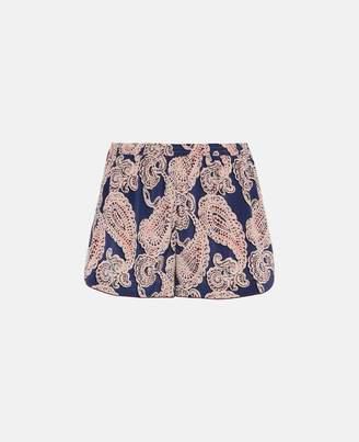 Stella McCartney Sleepwear - Item 48187841
