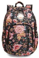 Billabong Roadie Junior Backpack