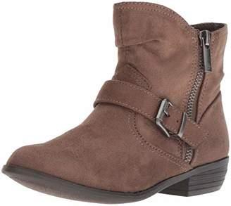 Nina Girls' Dorrie Fashion Boot