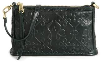 Hobo Cadence Leather Crossbody Bag