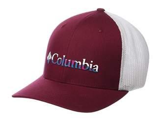 Columbia Meshtm Ballcap