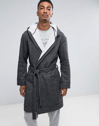 Calvin Klein Ultimate Dressing Gown