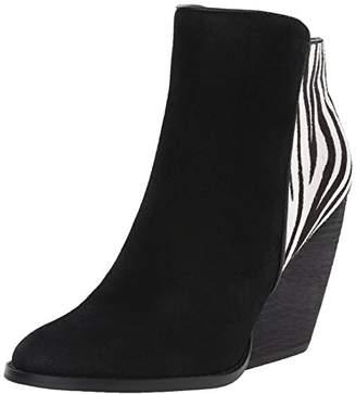 Very Volatile Women's Charla Boot
