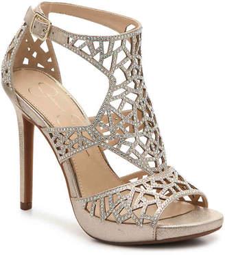 Jessica Simpson Romani Platform Sandal - Women's