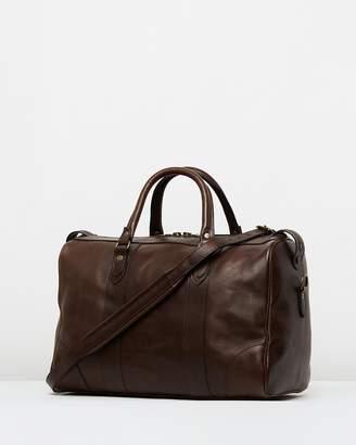 Normanby Bag