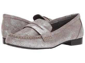 Volatile Lucienne Women's Slip on Shoes