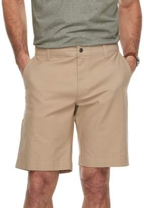 Columbia Men's Mount Adams Flex Shorts