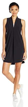Lucy Women's Destination Anywhere Dress $89 thestylecure.com