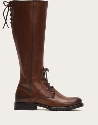 The Frye Company Natalie Combat Tall